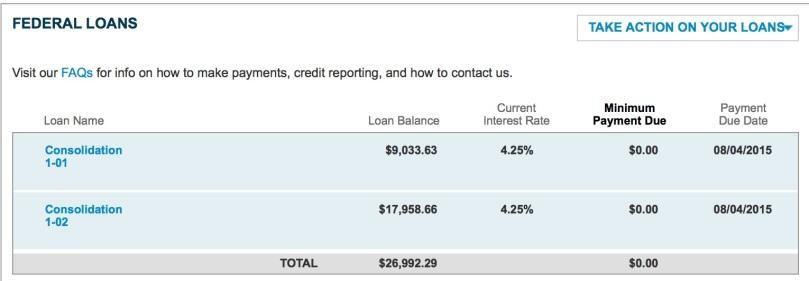 Month 30 Update - Debt Free 32