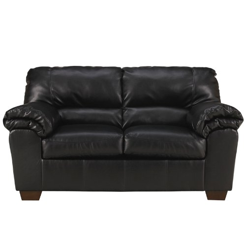Ashley Furniture Commando - Loveseat