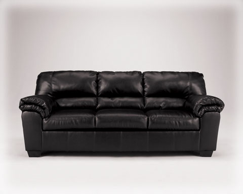 Ashley Furniture Commando - Sofa