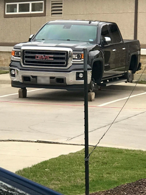 truckonblocks