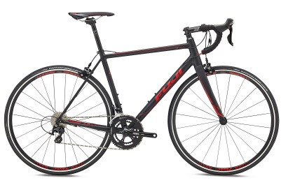 2018_FUJI_ROUBAIX_13_SATIN_BLACK_RED