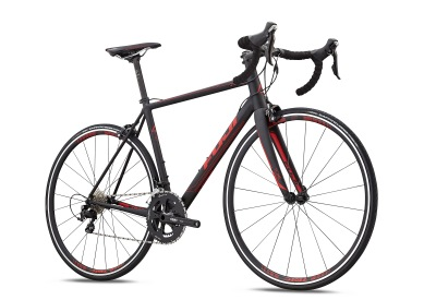 2018_FUJI_ROUBAIX_13_SATIN_BLACK_RED_FRONT
